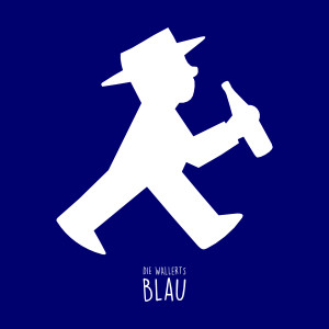 download blau download raubkopiert
